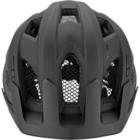 Cube Pathos Helmet black